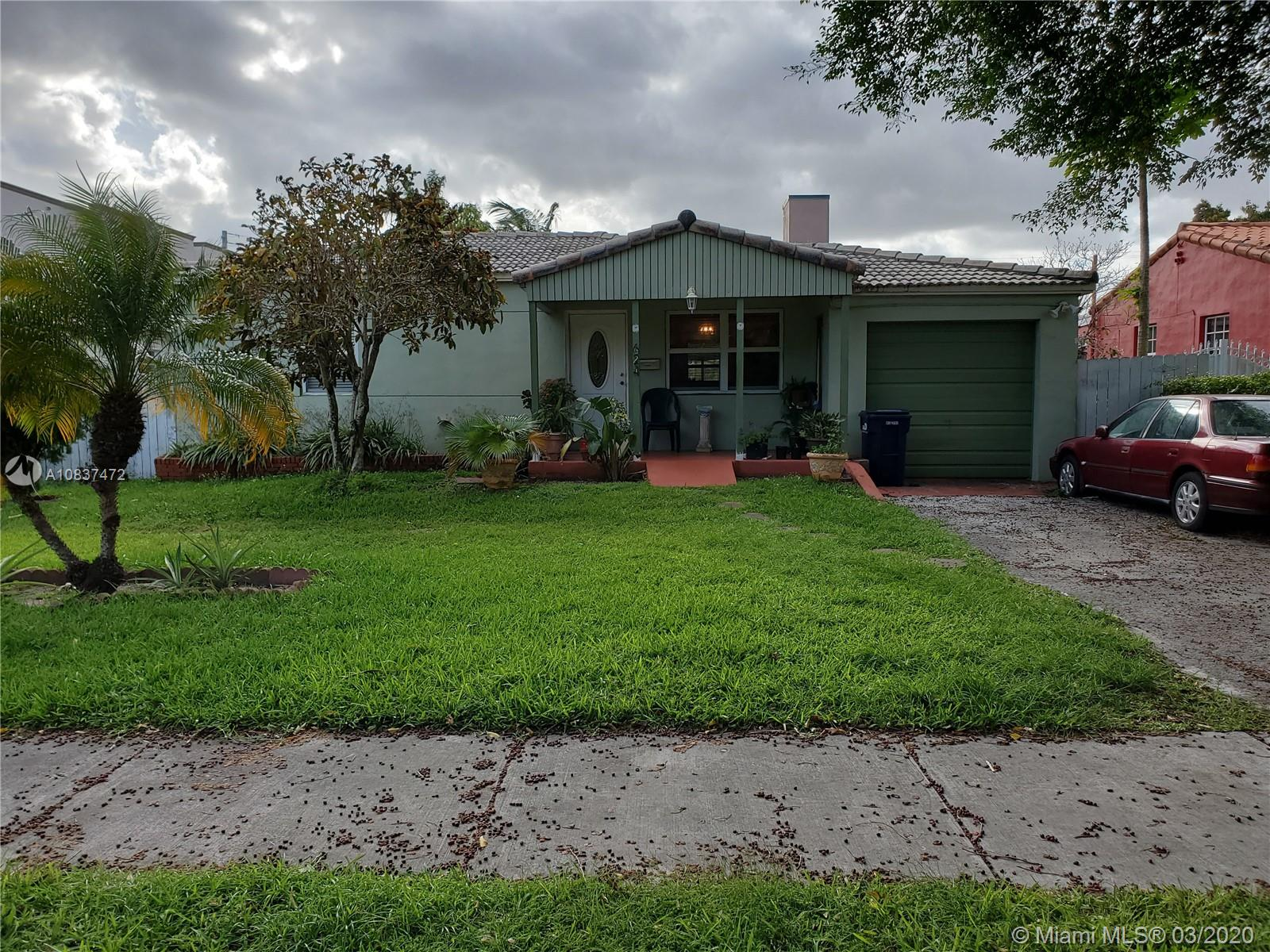 Undisclosed For Sale A10837472, FL