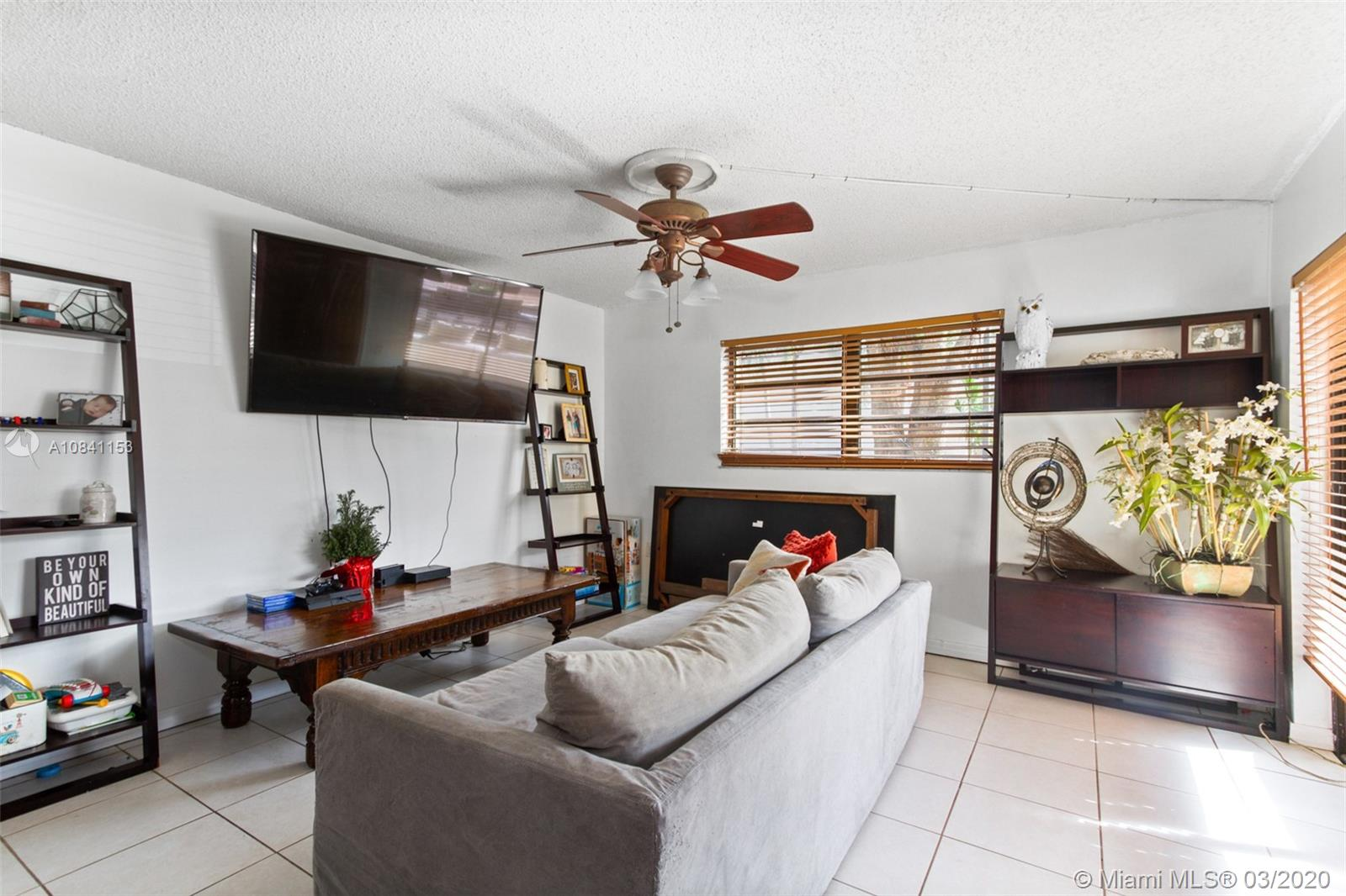 13454 SW 62nd St #O108 For Sale A10841153, FL