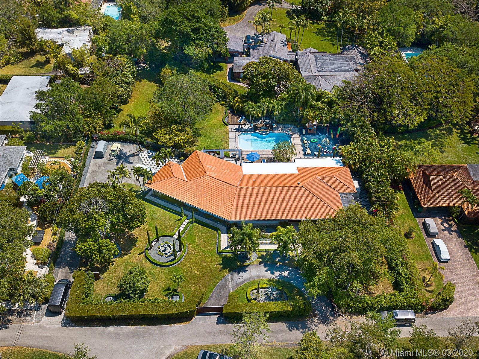 5045 SW 63rd Ave  For Sale A10838510, FL