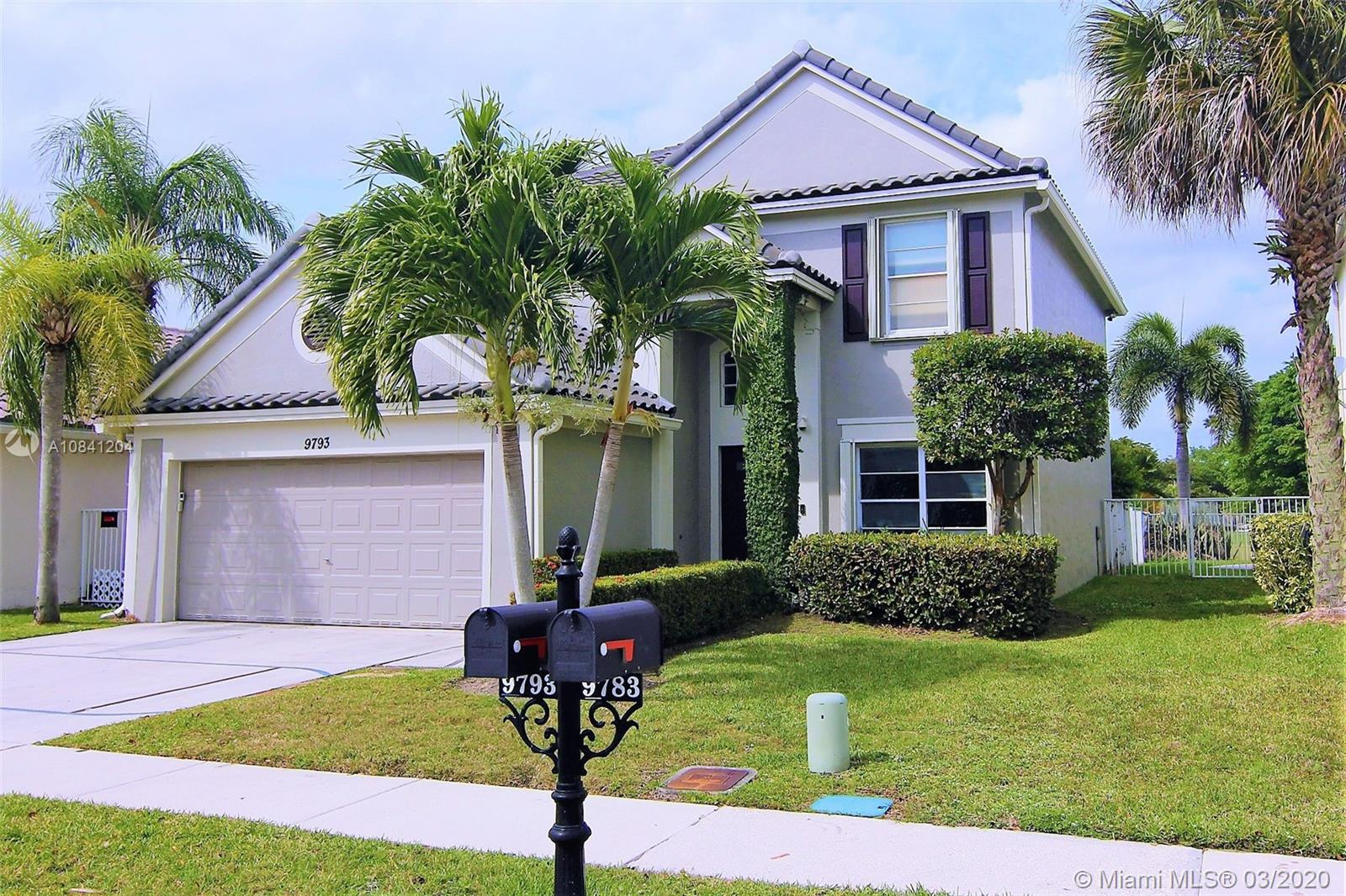 9793 N Grand Duke Cir  For Sale A10841204, FL
