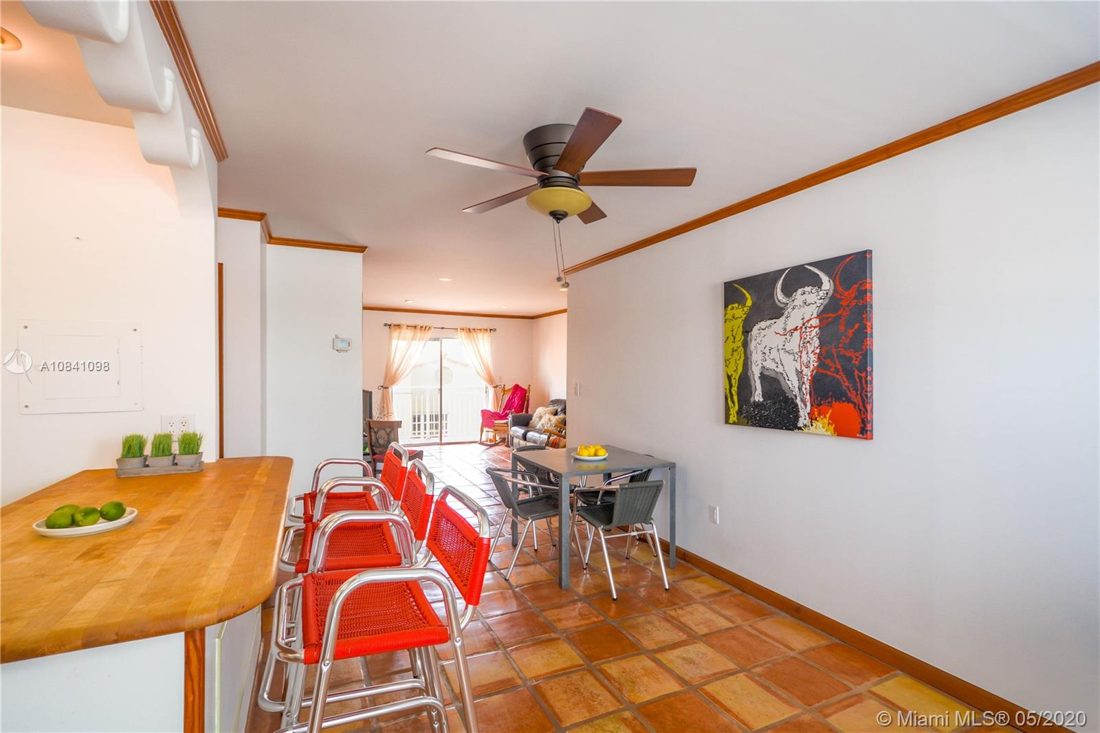 1519  Drexel Ave #301 For Sale A10841098, FL
