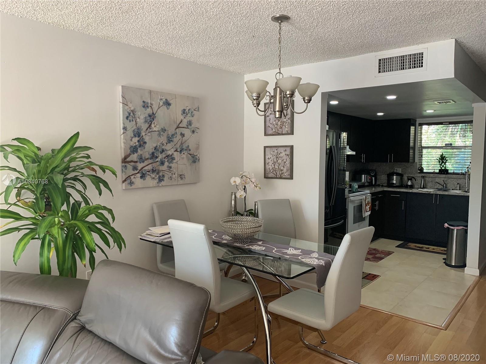 9373  Fontainebleau Blvd #K218 For Sale A10840768, FL