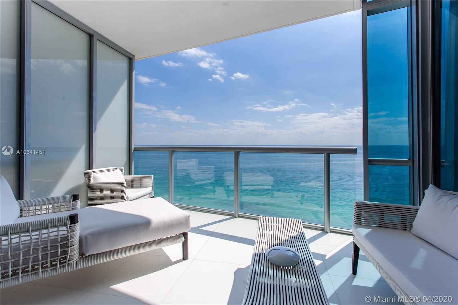 17121  Collins Ave #1806 For Sale A10841451, FL