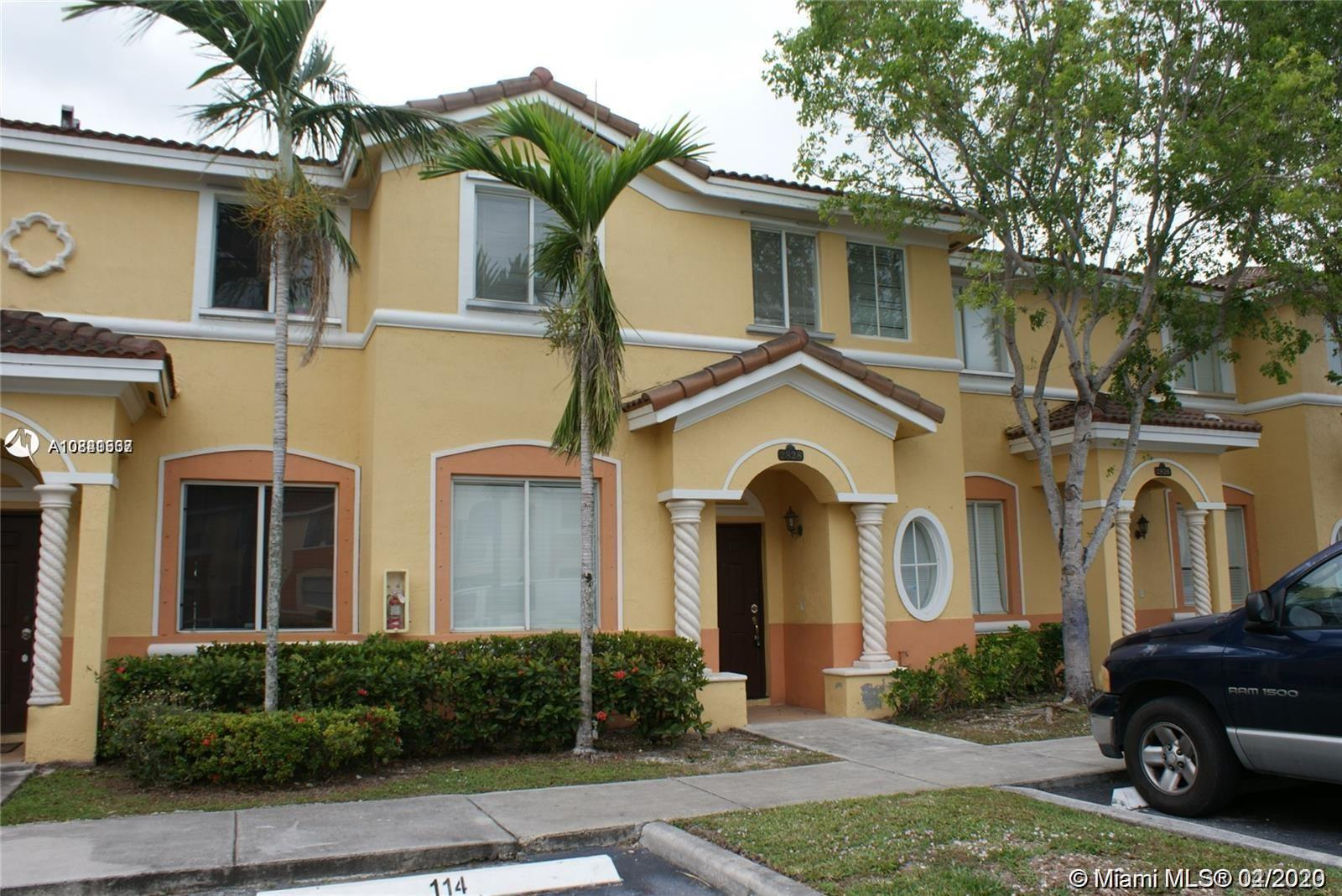 2828 SE 16th Ave #114 For Sale A10841537, FL