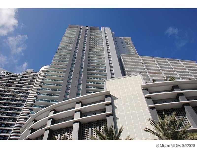 1250 S Miami Ave #2211 For Sale A10841548, FL