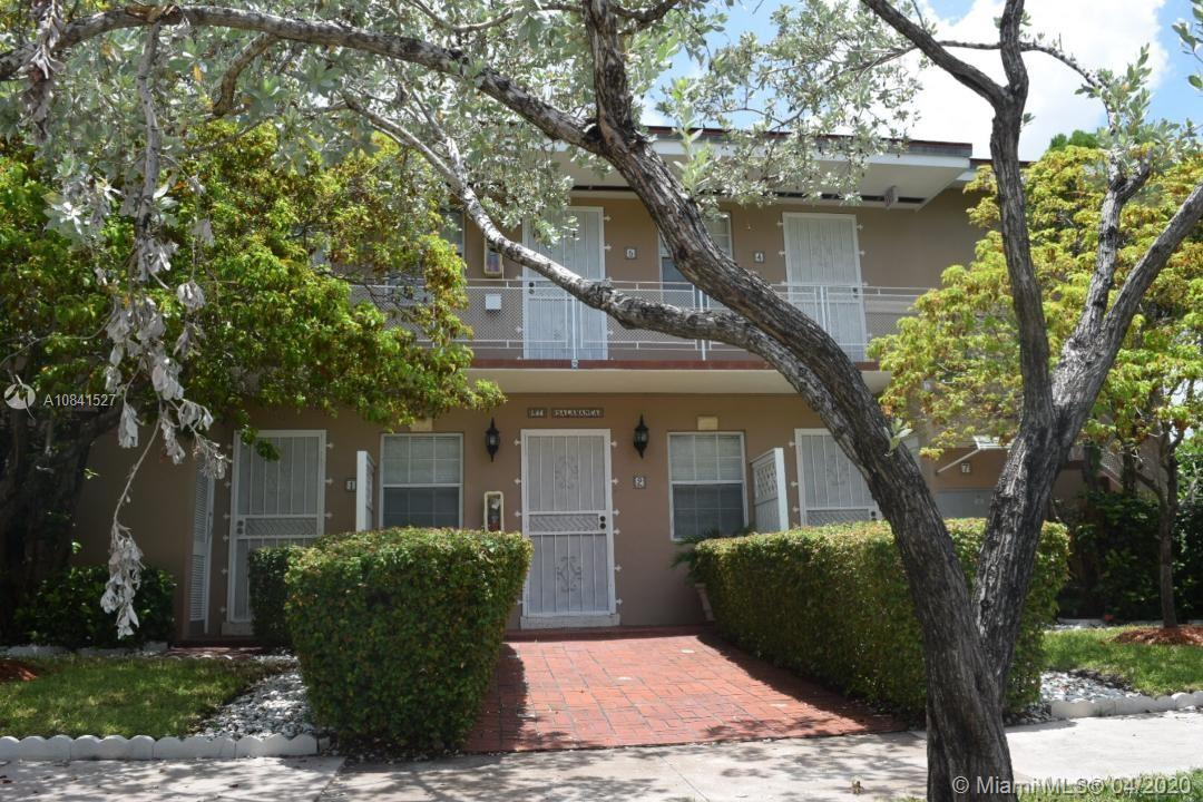 7  Salamanca Ave #1 For Sale A10841527, FL