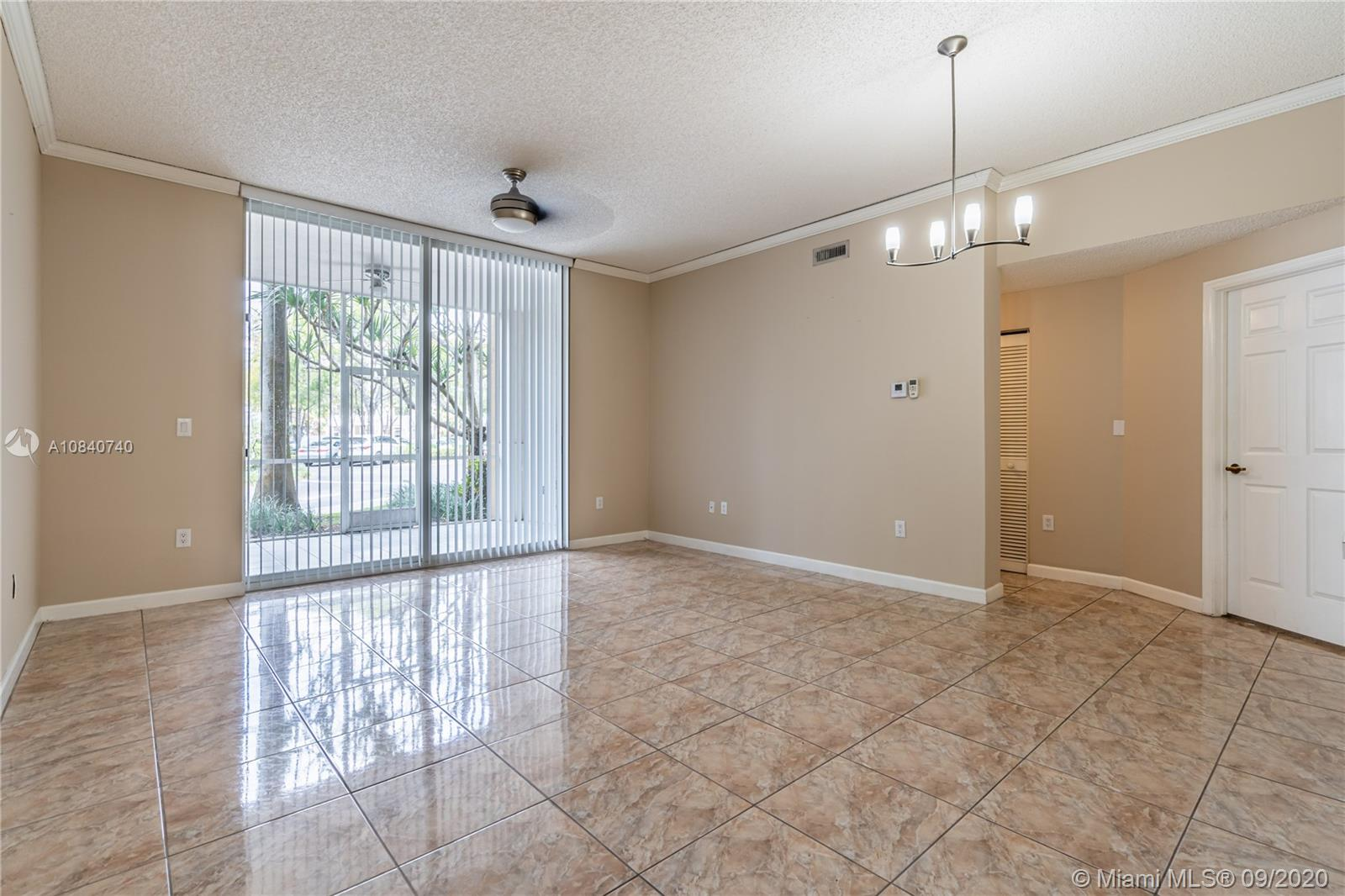 9805 NW 52nd St #117 For Sale A10840740, FL