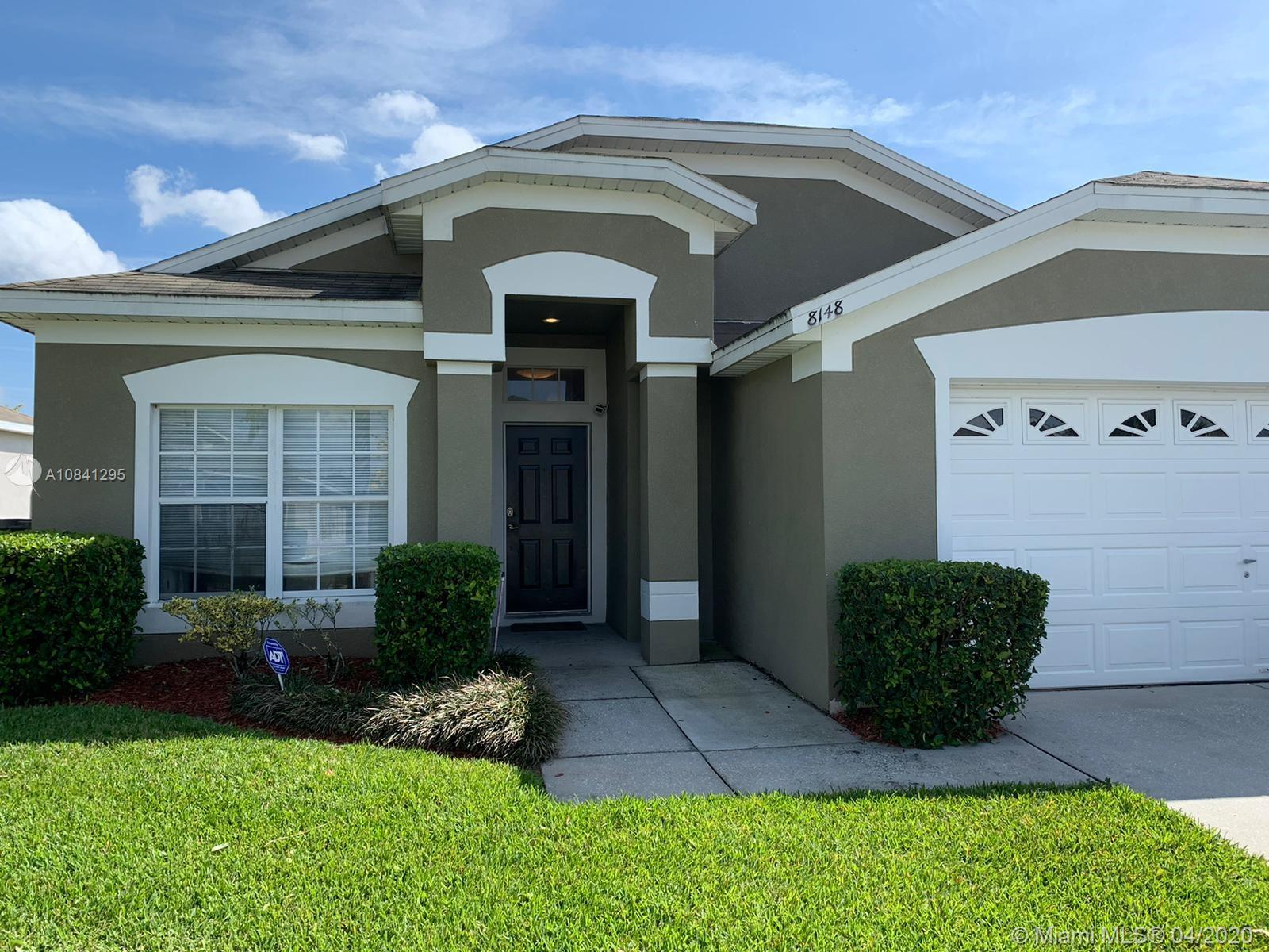 8148  SUN PALM DRIVE  For Sale A10841295, FL