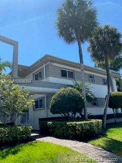 1150  99th St #5 For Sale A10838354, FL