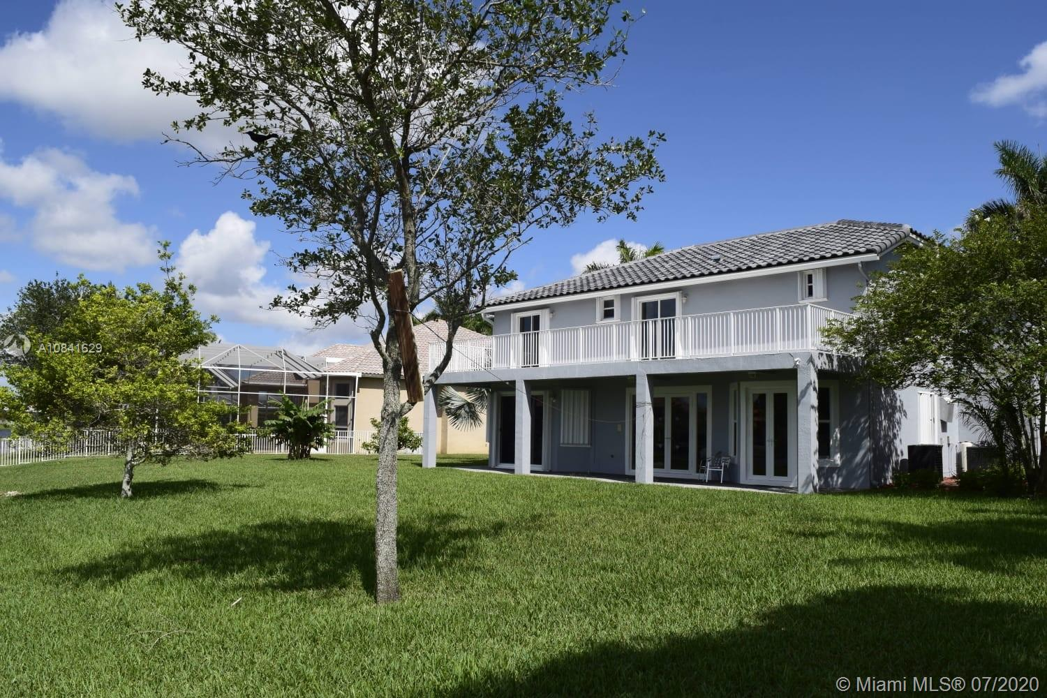 13791 NW 19th Ct  For Sale A10841629, FL