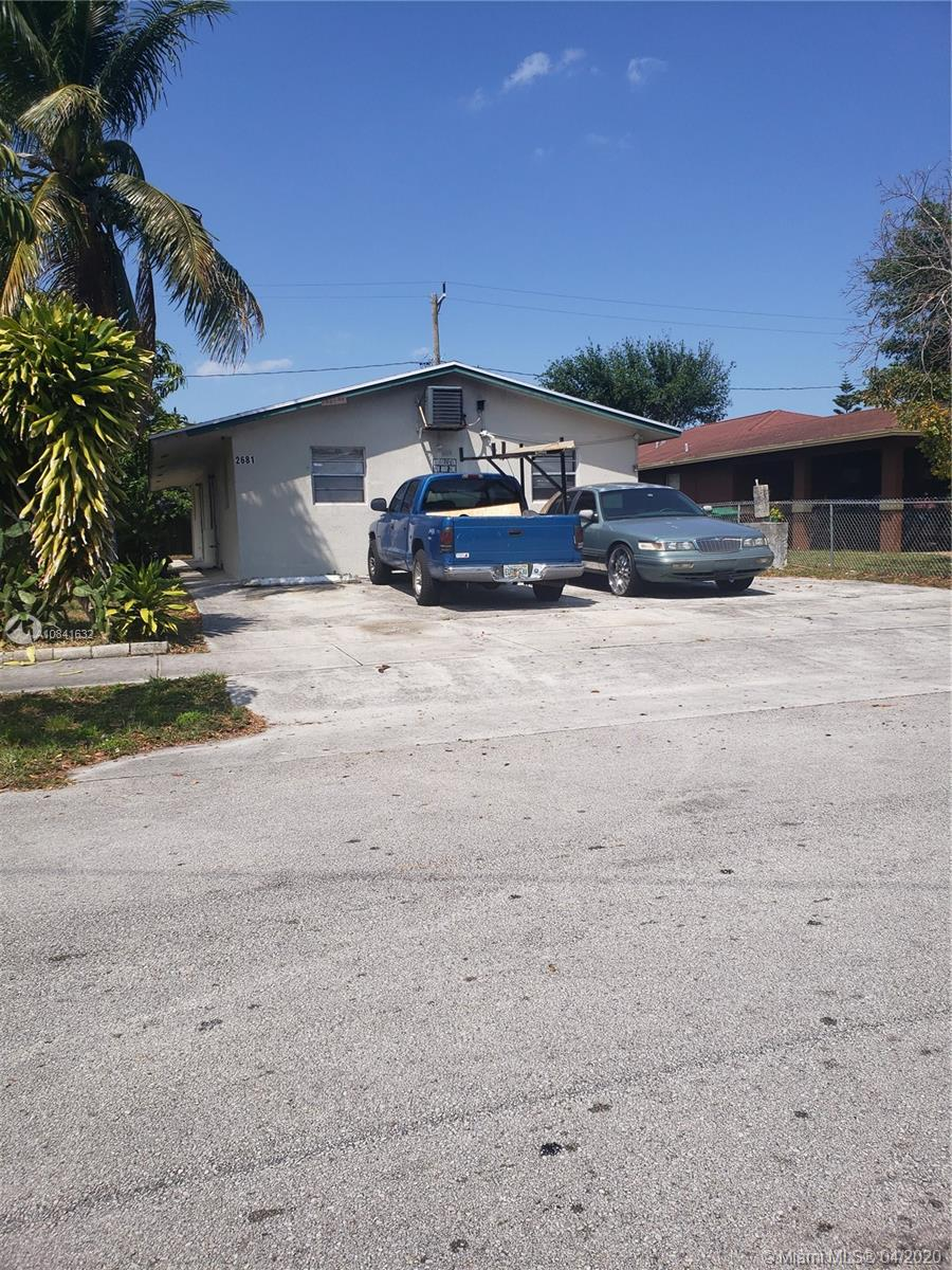 Undisclosed For Sale A10841632, FL