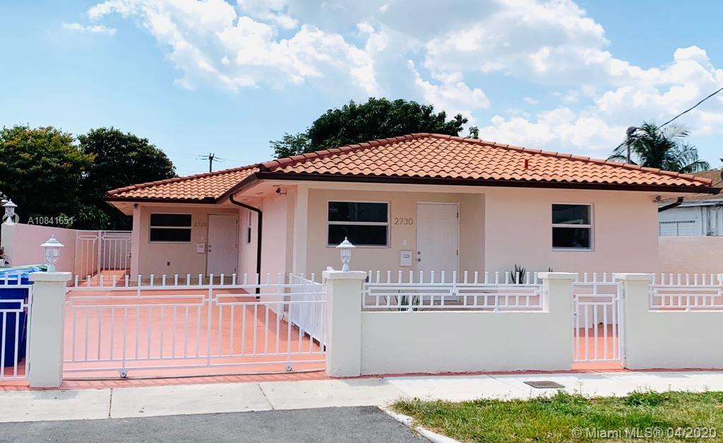 2728 SW 5th St  For Sale A10841651, FL
