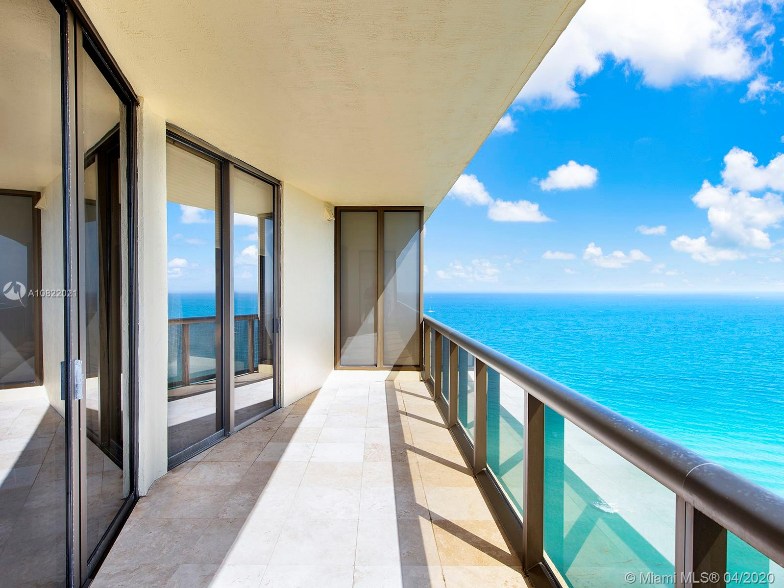 16275  Collins Ave #LPH2 For Sale A10822021, FL