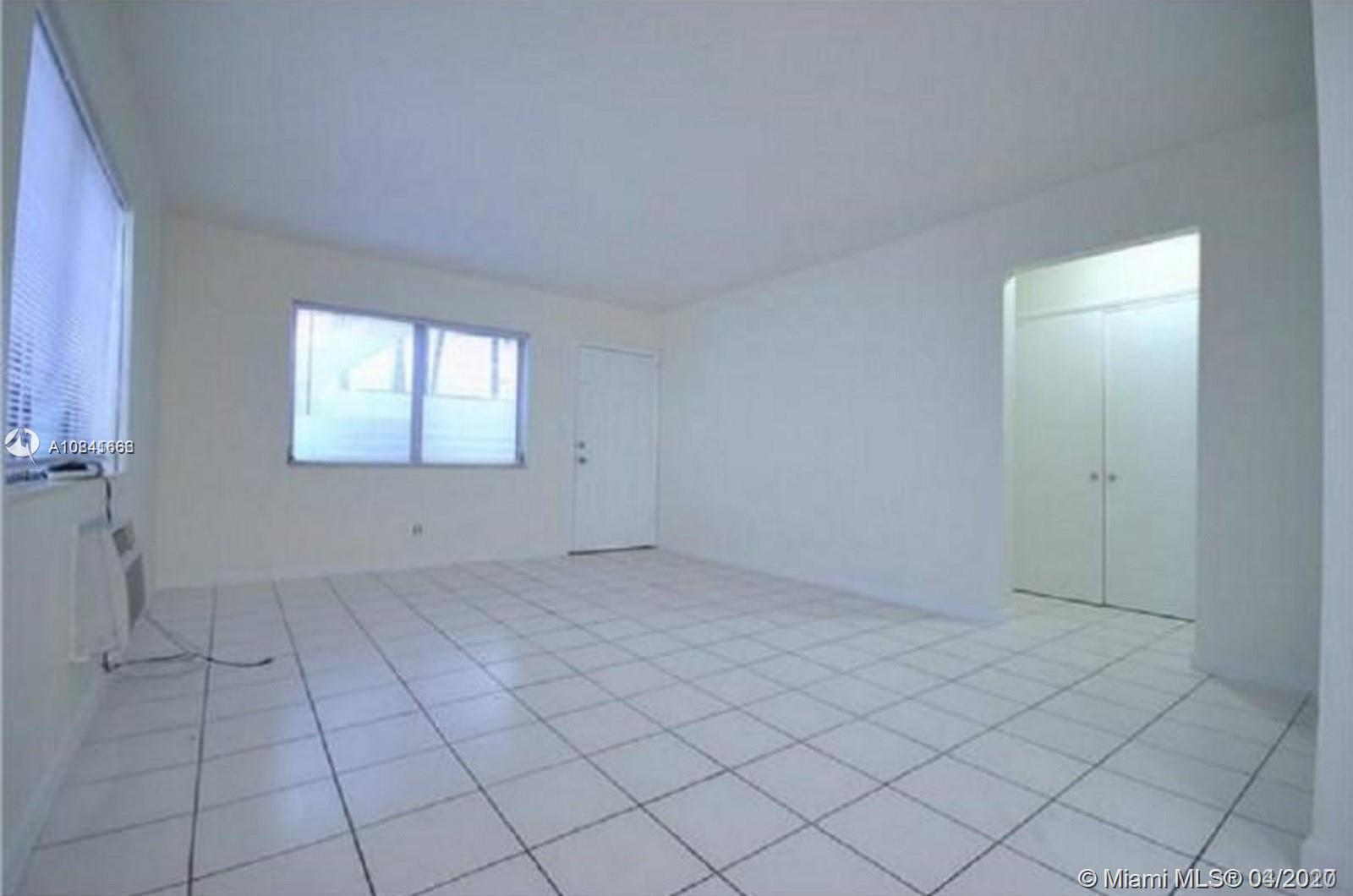 330  86 ST #4 For Sale A10841666, FL