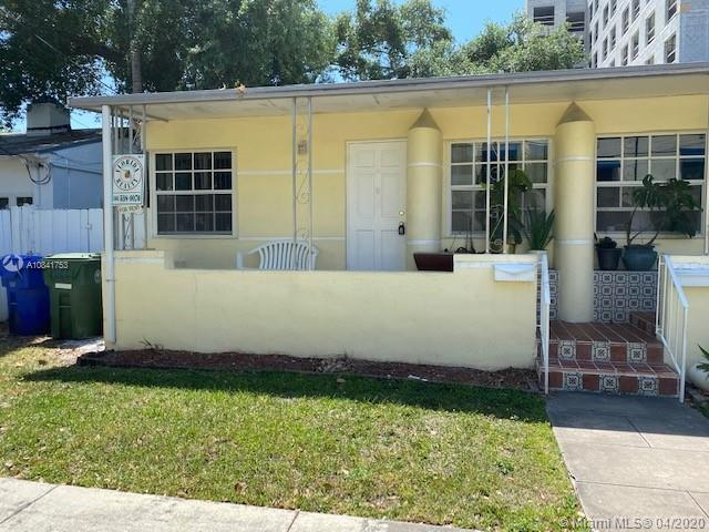 258 SW 19th Rd #258 For Sale A10841753, FL
