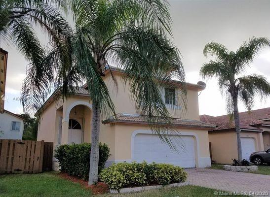 15632 SW 100th Ter  For Sale A10835957, FL