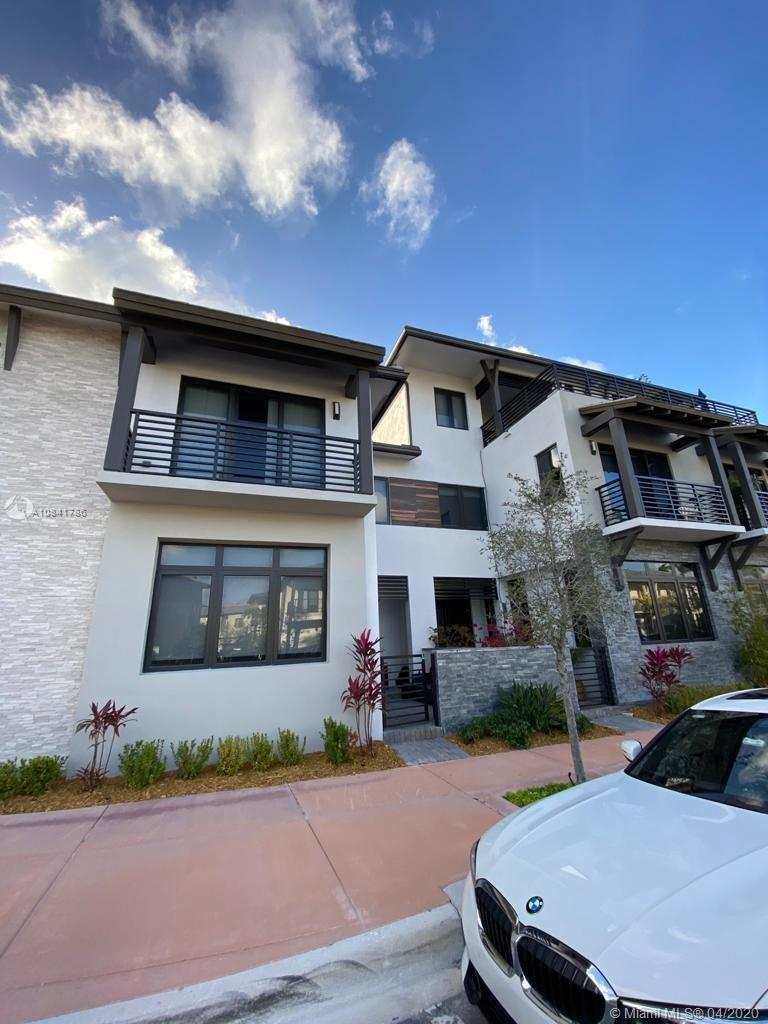 4754 NW 84th Ave #4754 For Sale A10841786, FL
