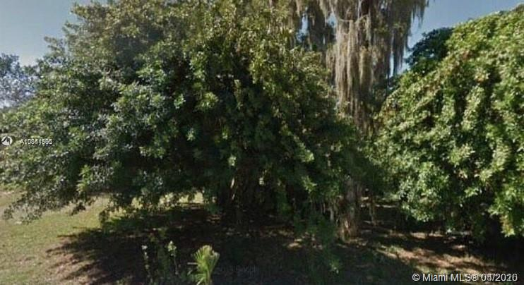 1852 Fountain ST, Fort Myers, FL 33916