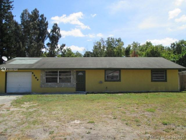 5500 Jeffery Ave, Mangonia Park, FL 33407