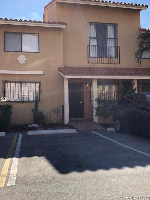 2735 W 60th Pl #104 For Sale A10841771, FL