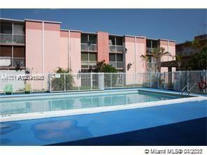 Great rental investment 2 bedroom 2 baths, good condition easy to show