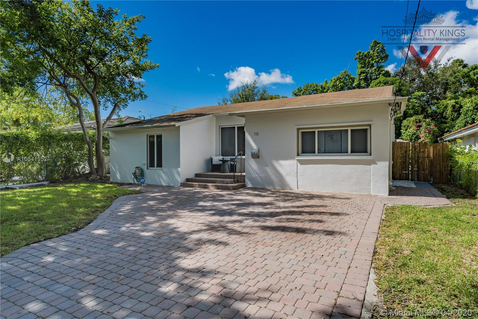 Undisclosed For Sale A10841952, FL
