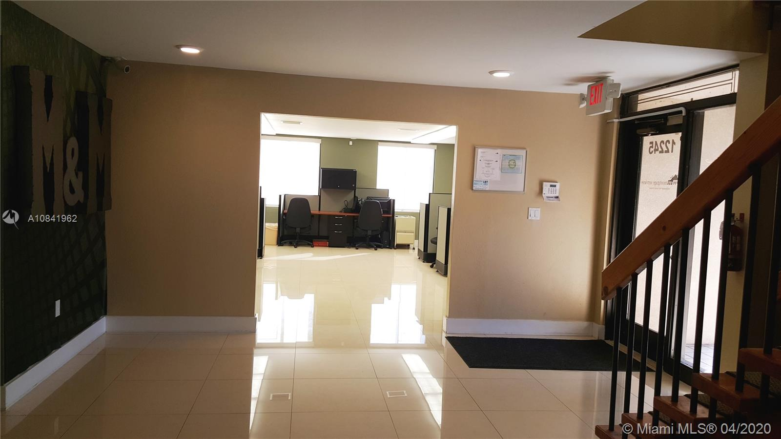 12245 SW 132nd Ct  For Sale A10841962, FL