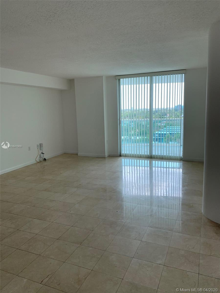 2101  Brickell Ave #712 For Sale A10841950, FL