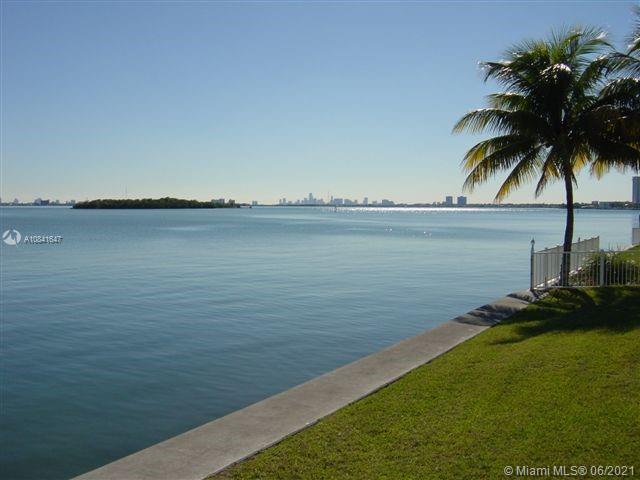 11420 N Bayshore Dr, North Miami, FL 33181