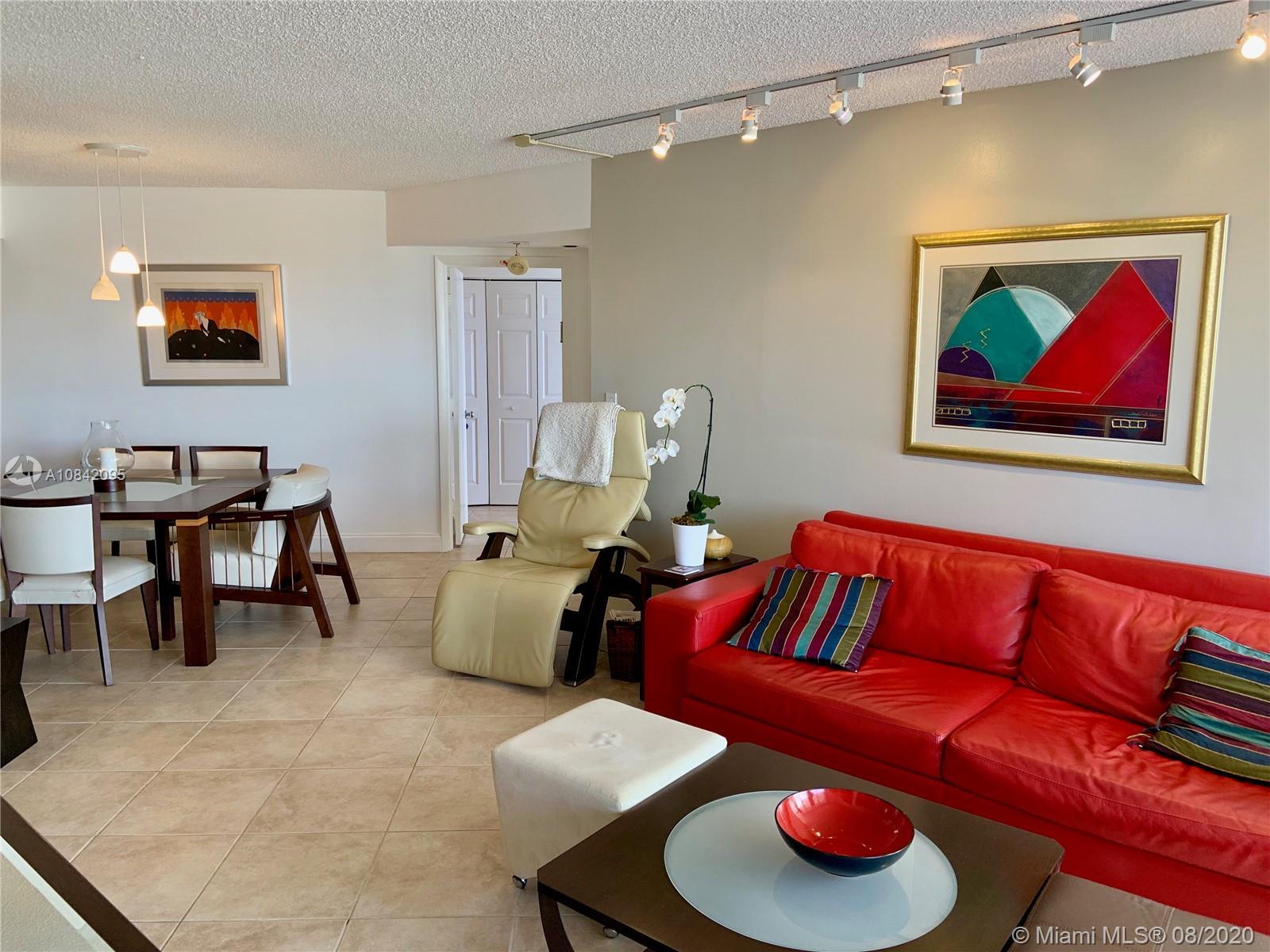 1000  Island Blvd #1610 For Sale A10842095, FL