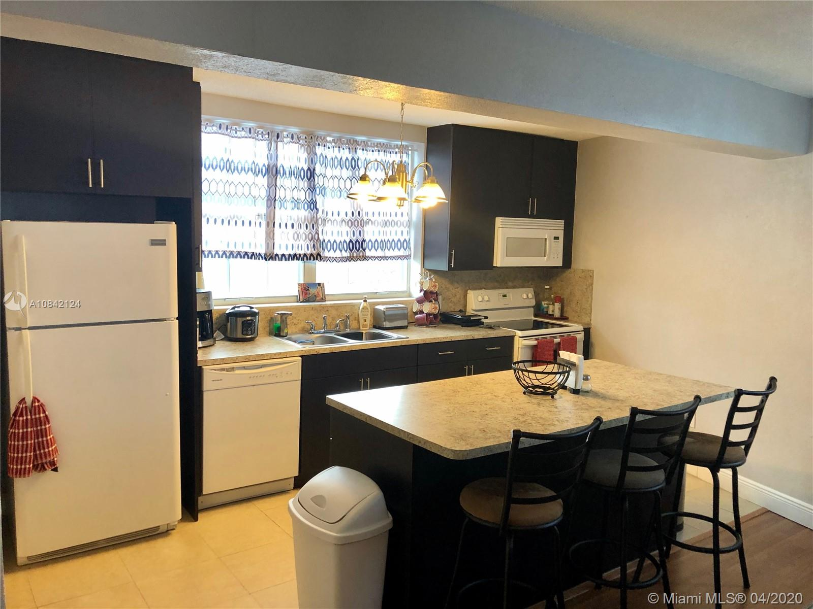 1770  79th St Cswy #D315 For Sale A10842124, FL