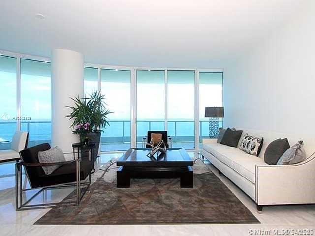 100 S Pointe Dr #3504 For Sale A10842139, FL