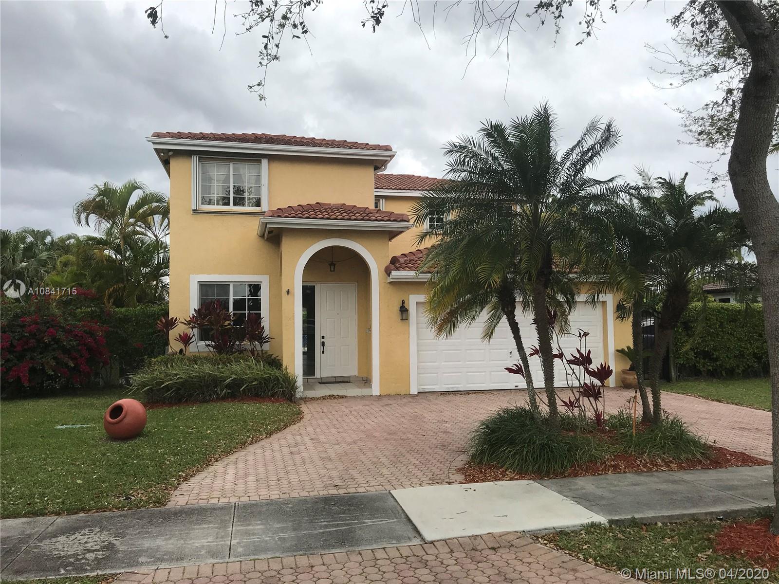 11951 SW 124th Ter, Miami, FL 33186