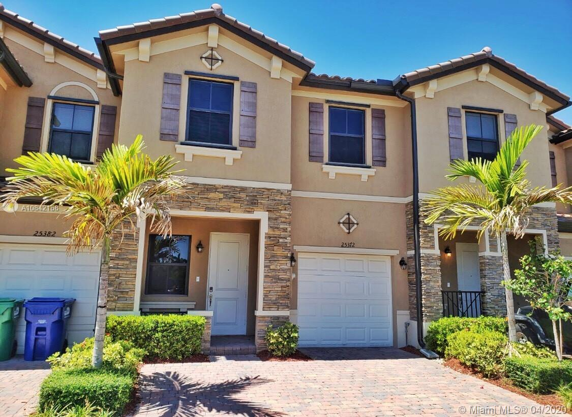 25372 SW 115th Ave  For Sale A10842168, FL