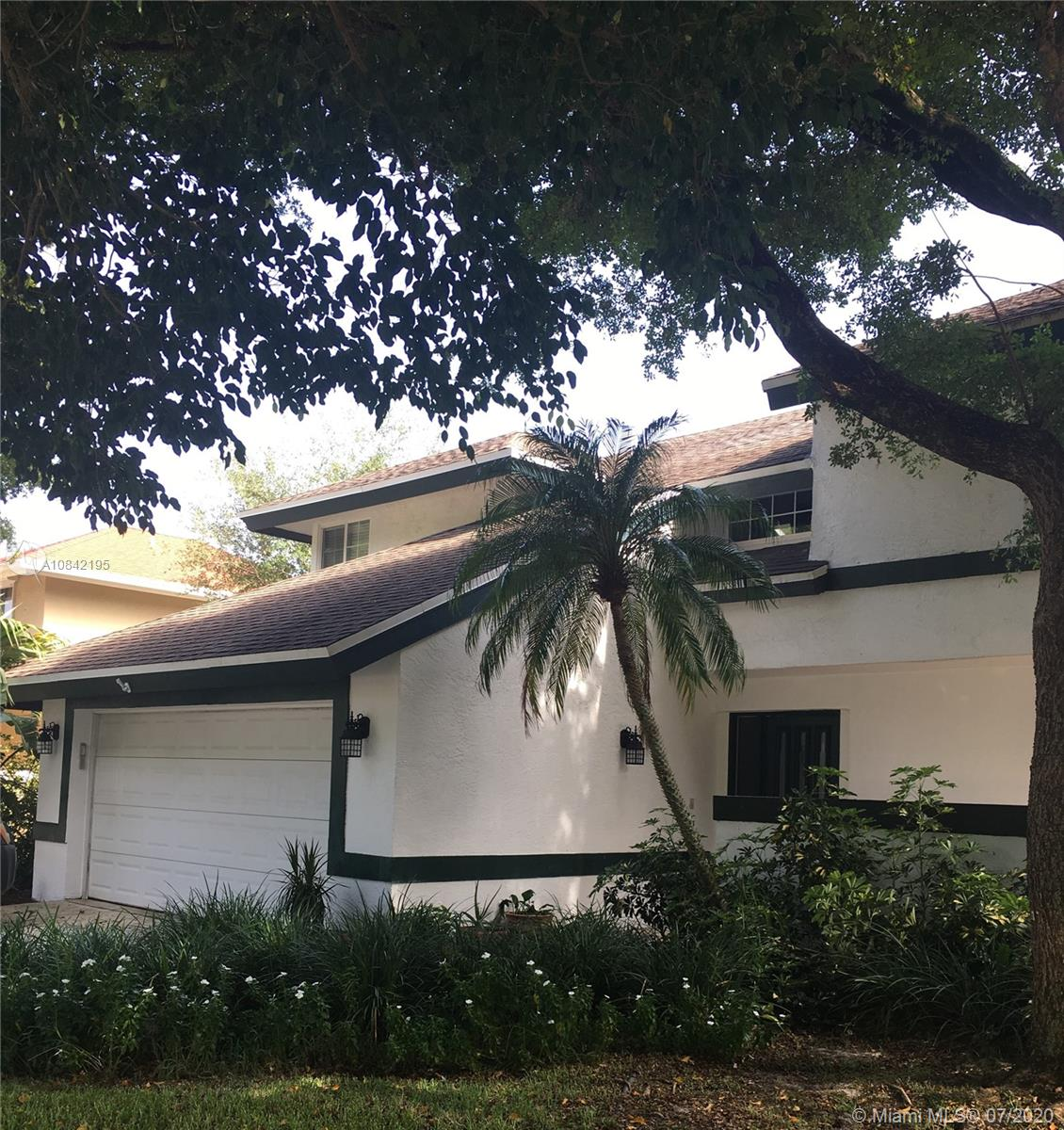6654 Sweet Maple Ln, Boca Raton, FL 33433