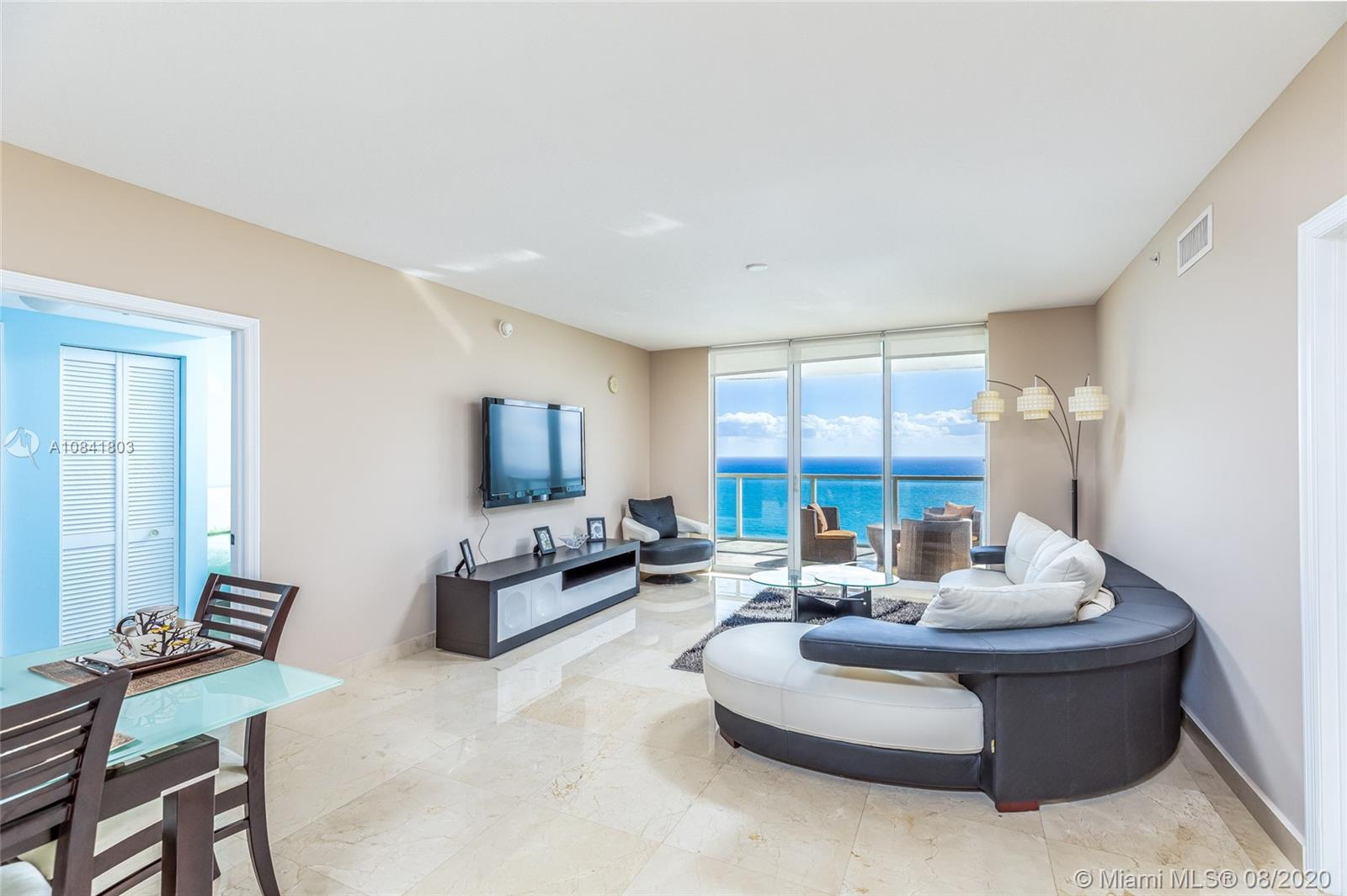 16699  Collins Ave #3903 For Sale A10841803, FL