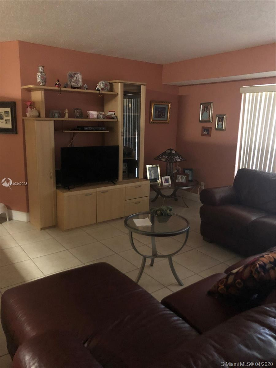 10421 SW 157th Pl #204 For Sale A10842223, FL
