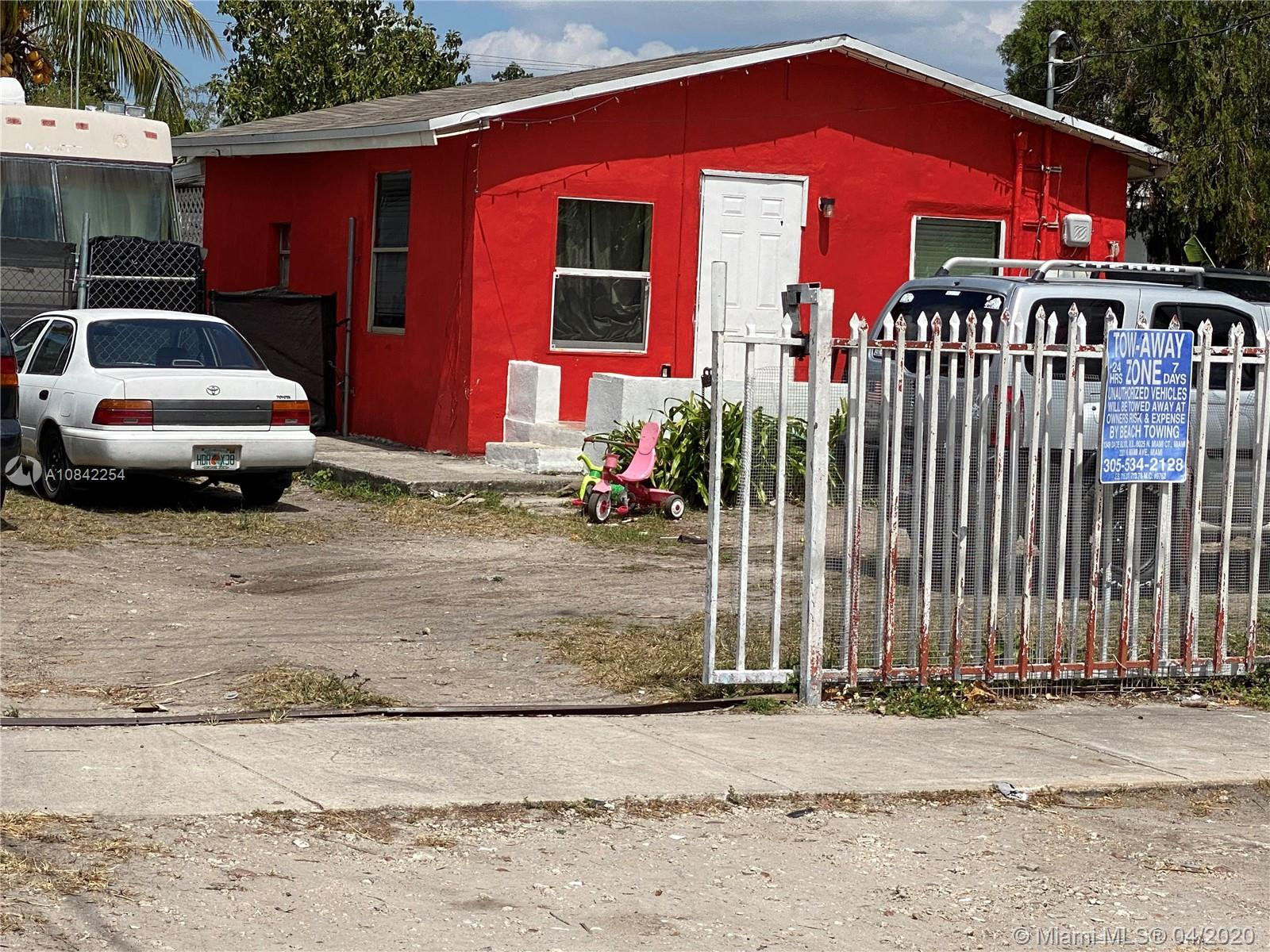 Undisclosed For Sale A10842254, FL
