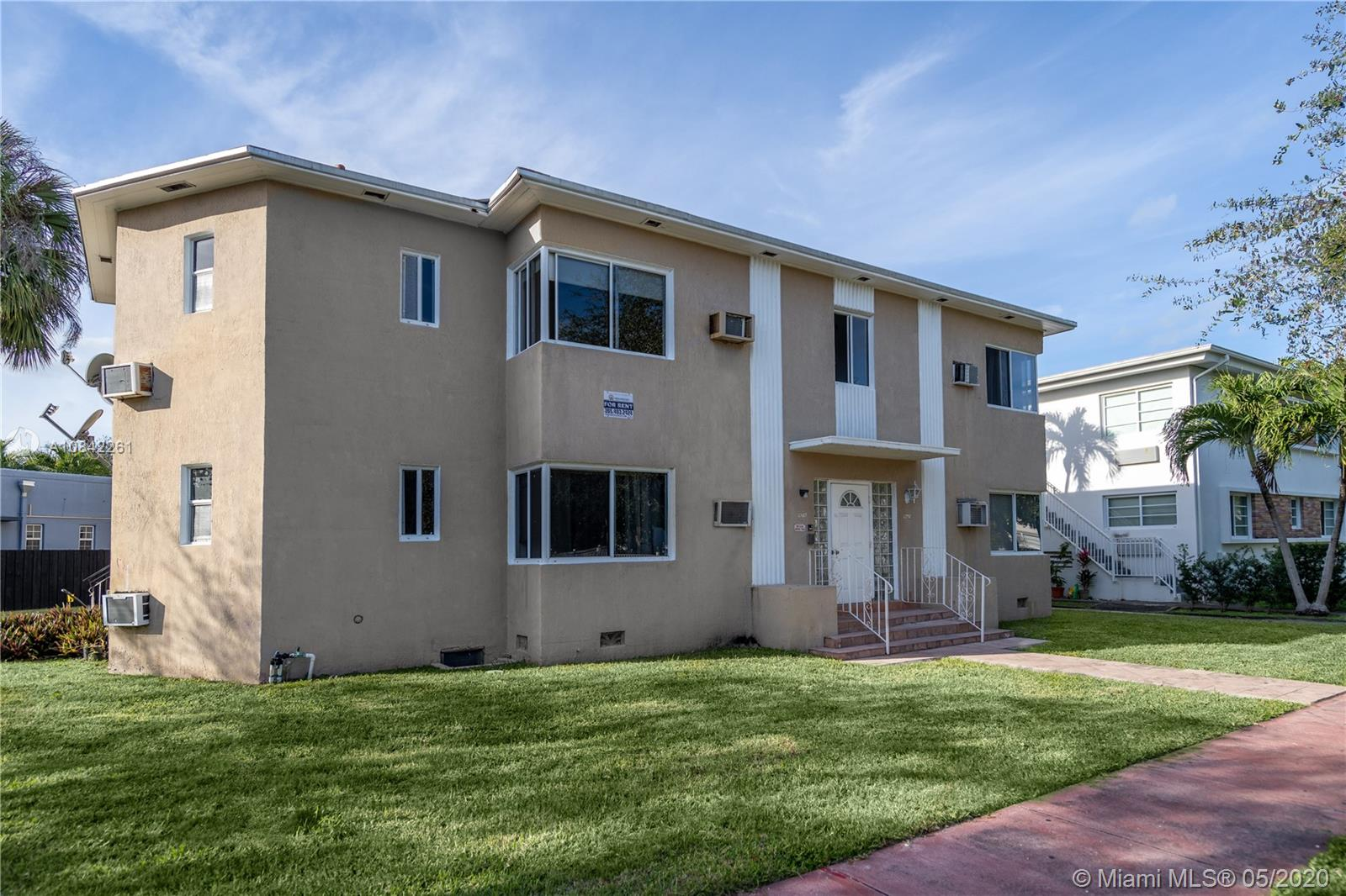 965  Biarritz Dr #7 For Sale A10842261, FL