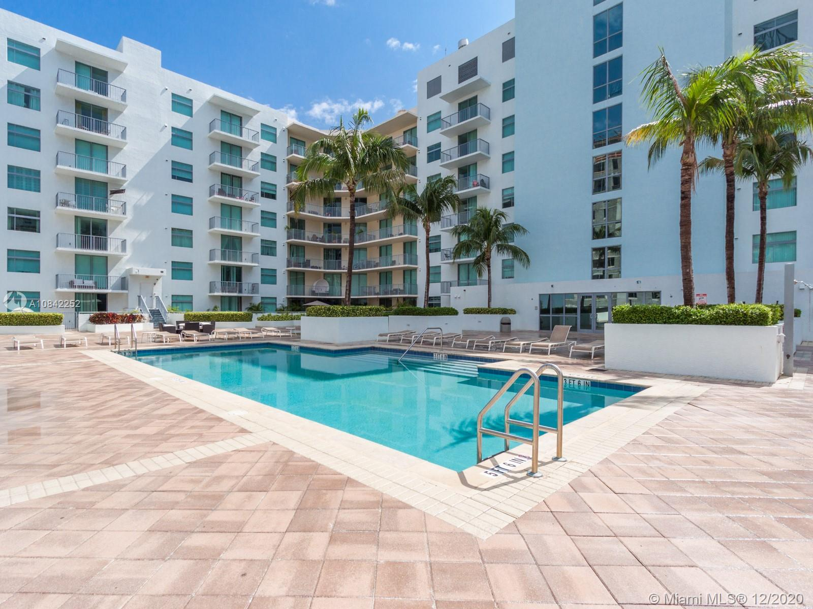 140 S Dixie Hwy #909 For Sale A10842252, FL