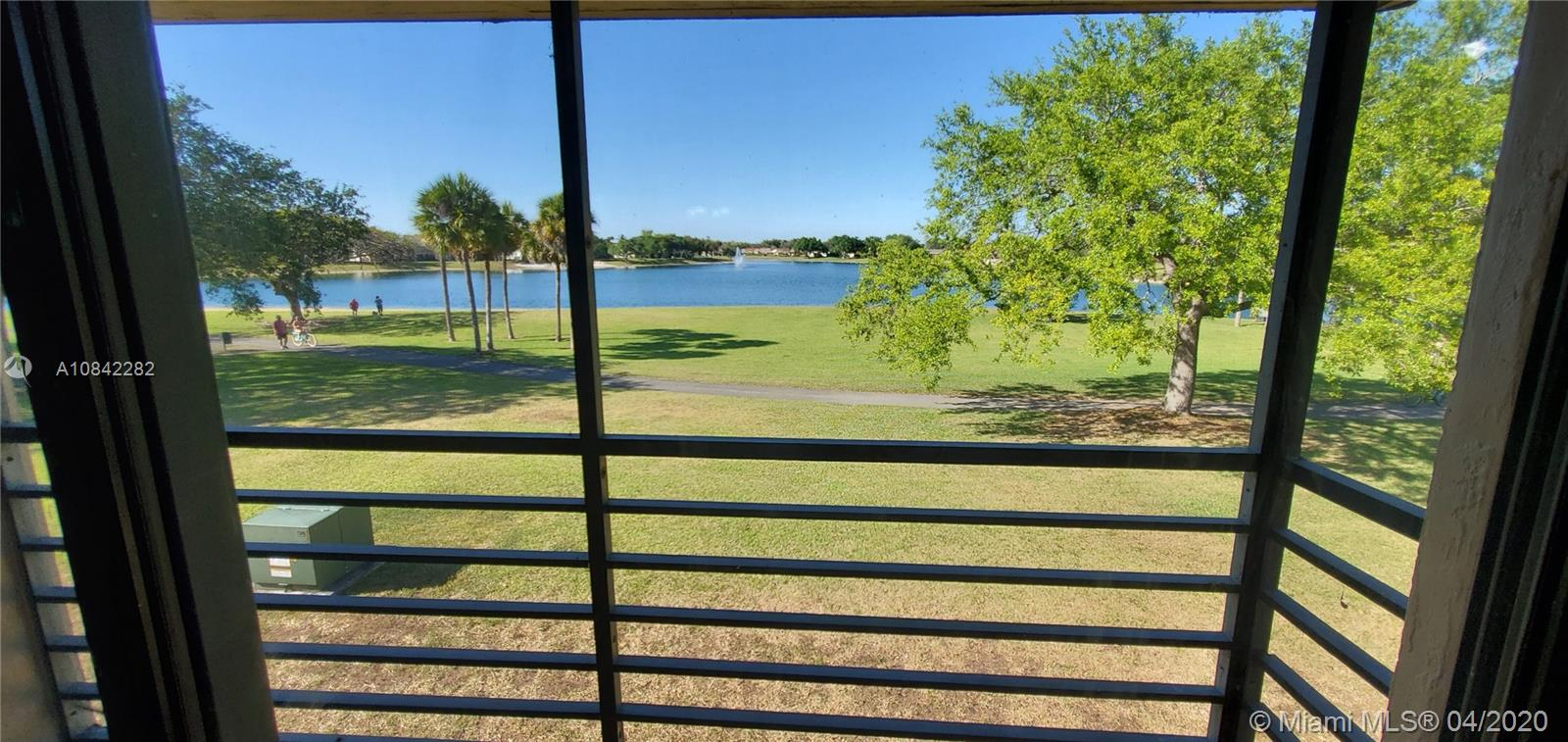 14873 SW 104th St #6-204 For Sale A10842282, FL