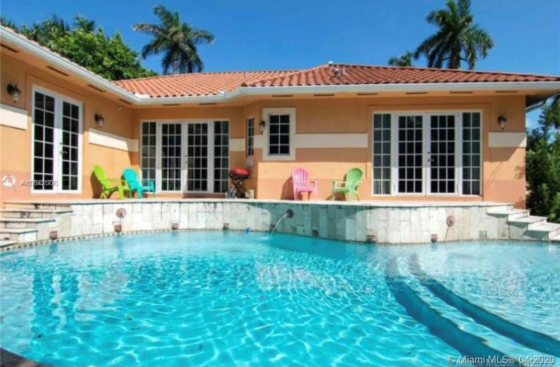 Undisclosed For Sale A10842306, FL