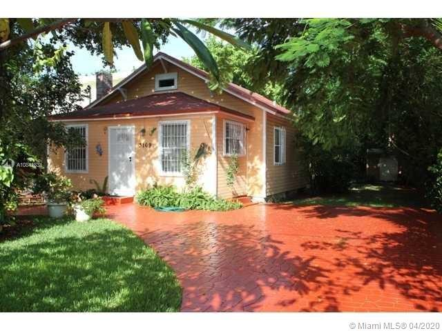 3169  New York St  For Sale A10841834, FL