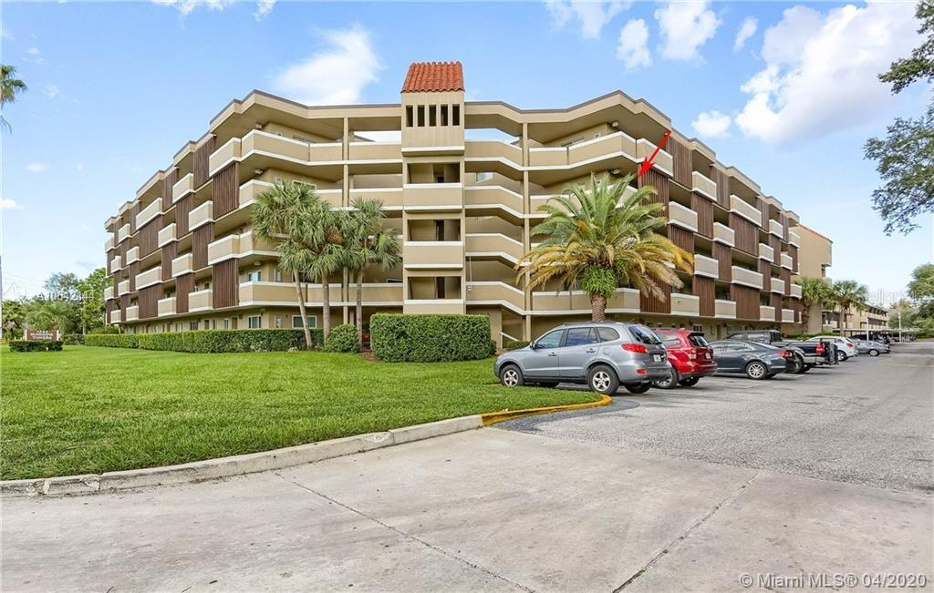 1243 S Martin Luther King Jr. C-401, Other City - In The State Of Florida, FL 33756
