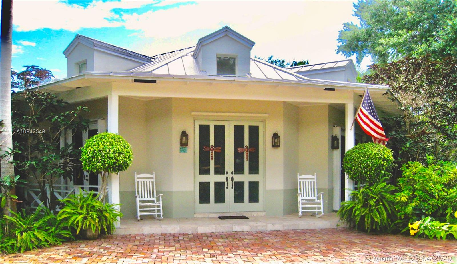 8100 SW 60th Ave  For Sale A10842348, FL