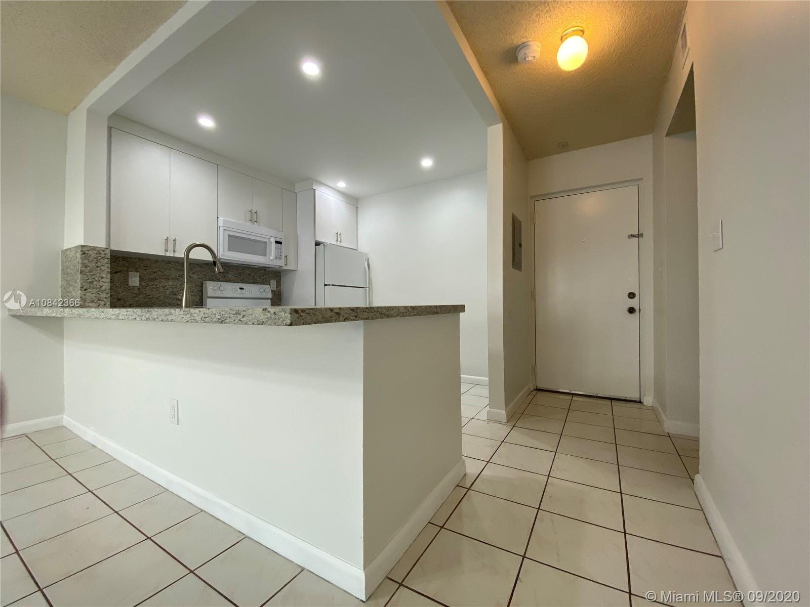 7865  Camino Real #L-319 For Sale A10842366, FL