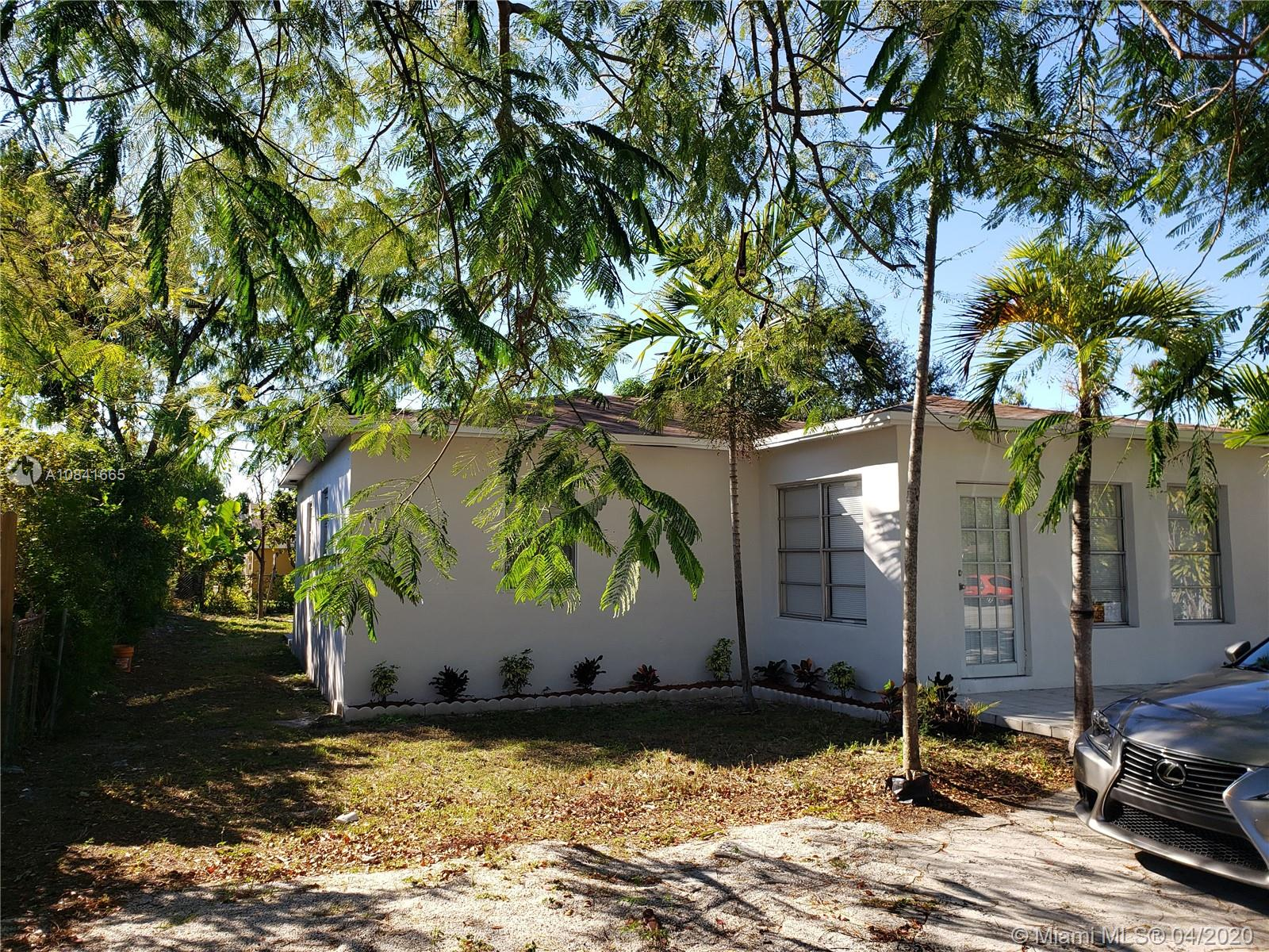 Undisclosed For Sale A10841665, FL