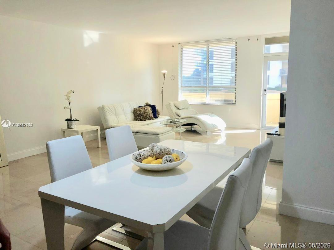 10185  Collins Ave #315 For Sale A10842430, FL