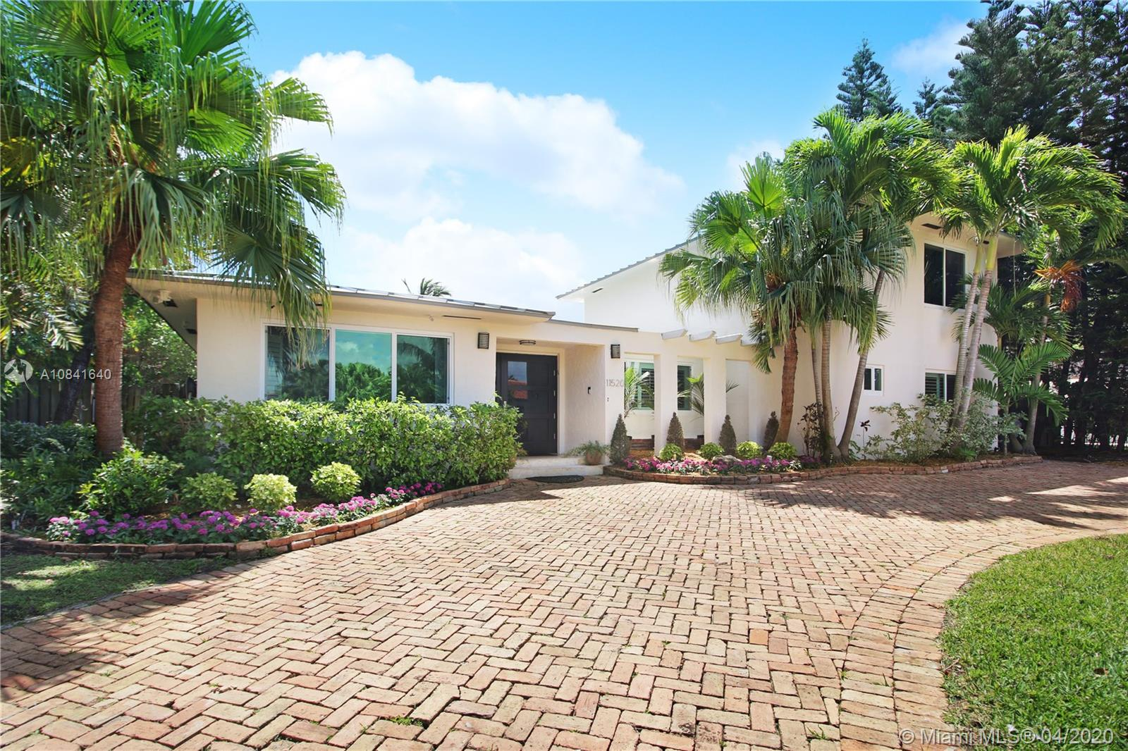 11520 NE 22 DR  For Sale A10841640, FL