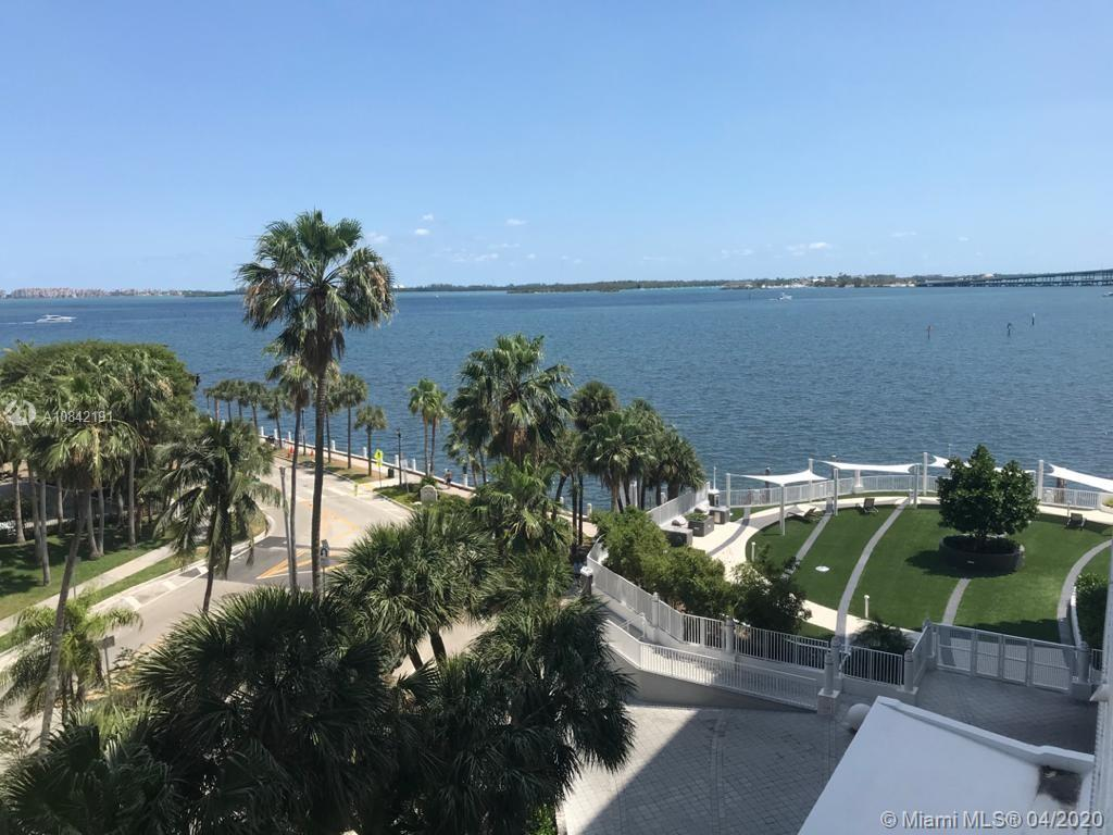 200 SE 15th Rd #7G For Sale A10842191, FL